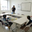 中国語教室 学楽 ジュニア中国語
