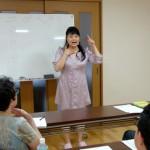 中国語教室学楽の入門編中国語教室 動画公開しました