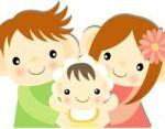 長岡京市中央公民館「多文化共生子育て講座」開講のお知らせ