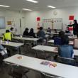 中国語教室学楽 長岡京バンビオ学習発表会