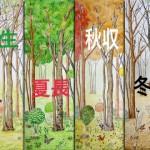 中国語で学ぶ人生哲学