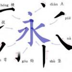 中国語への近道 ~漢字こぼれ話~
