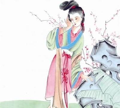 上邪図画 (400x361)