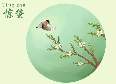 jingzhe01 (480x346)