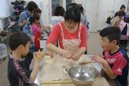 中国語教室学楽 中国薬膳料理教室